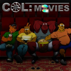 colmovies