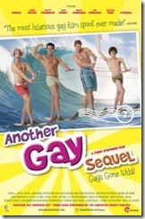 Anothergaysequel